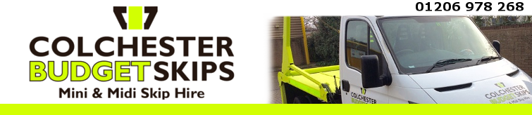 Colchester skip hire, skip hire colchester, skip hire, mini skips, skips in colchester, Rubbish Removal, Waste Clearance